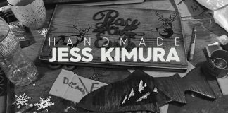 Prime-Snowboarding-Handmade-Jess-Kimura-00
