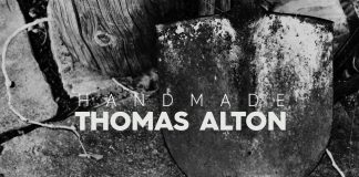 Prime-Snowboarding-Handmade-Thomas-Alton-01