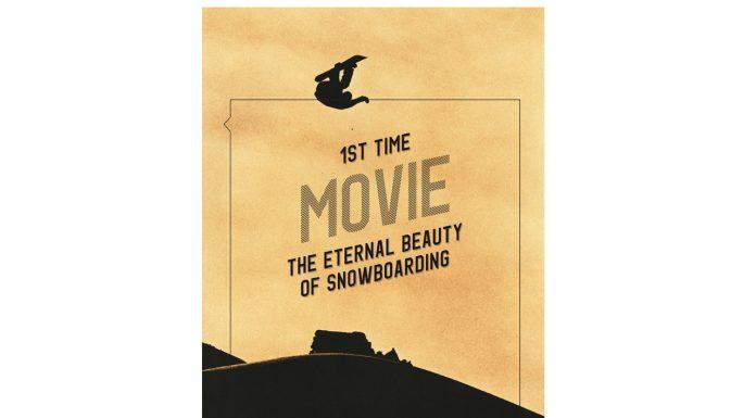 Prime-Snowboarding-Jerome-Tanon-Eternal-Beauty-of-Snowboarding-01