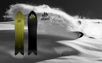 Prime-Snowboarding-Jones-Stormchaser-09