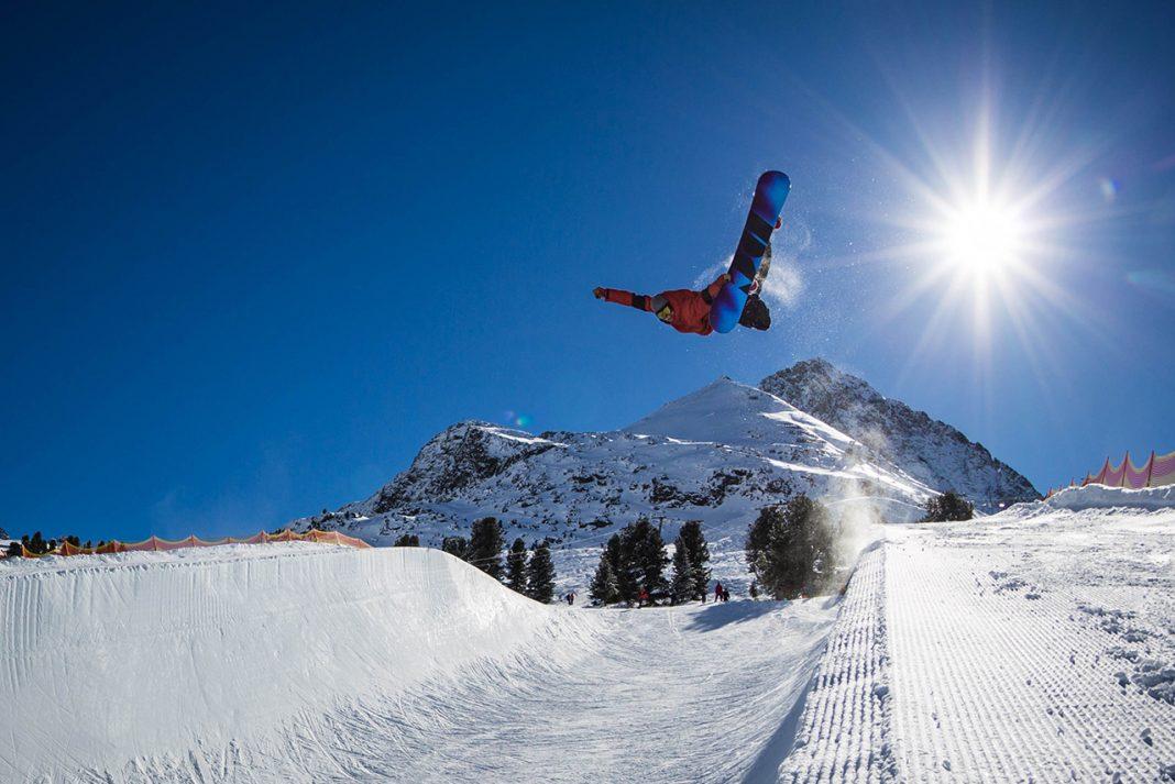 Prime-Snowboarding-K-Park-Kuehtai-04