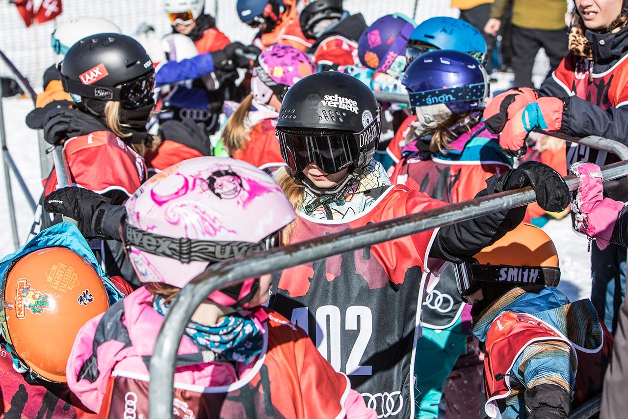 Prime-Snowboarding-Laax-Mini-Shred-01