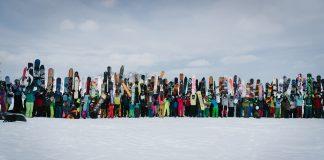 Prime-Snowboarding-Longboard-Classics-2017-01