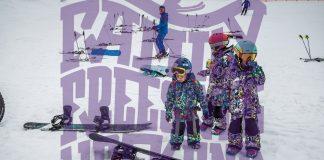 Prime-Snowboarding-Magazine-Family-Freestyle-02