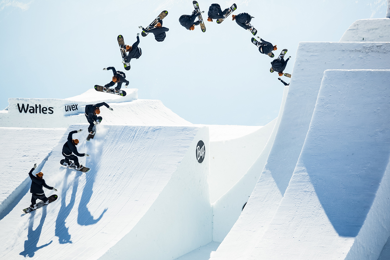 Prime-Snowboarding-Nine-Royals-2017-01