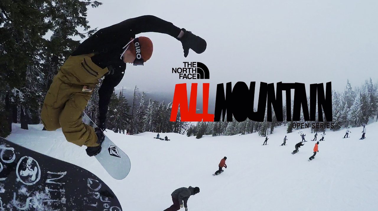 Prime-Snowboarding-Peak-2-Park-01