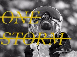 Prime-Snowboarding-Rome-SDS-One-Storm-02