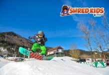 Prime-Snowboarding-Shred-Kids-01