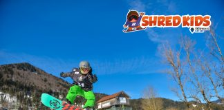 Prime-Snowboarding-Shred-Kids-01