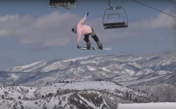 Prime-Snowboarding-Shredbots-Aspen-Postcard-01