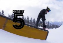 Prime-Snowboarding-Shredbots-Connekt-Five-Torstein-Horgmo-01