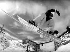Prime-Snowboarding-Shredbots-Mayrhofen-02