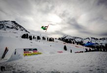 Prime-Snowboarding-Shredown-Big-Air-16