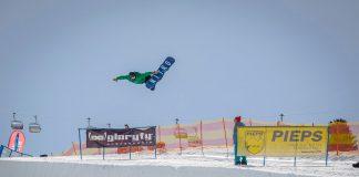 Prime-Snowboarding-Shredown-Halfpipe-01