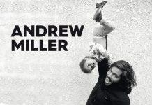 Prime-Snowboarding-Shut-up-Andrew-Miller-00