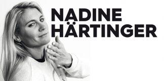 Prime-Snowboarding-Shut-up-Nadine-Haertinger-00