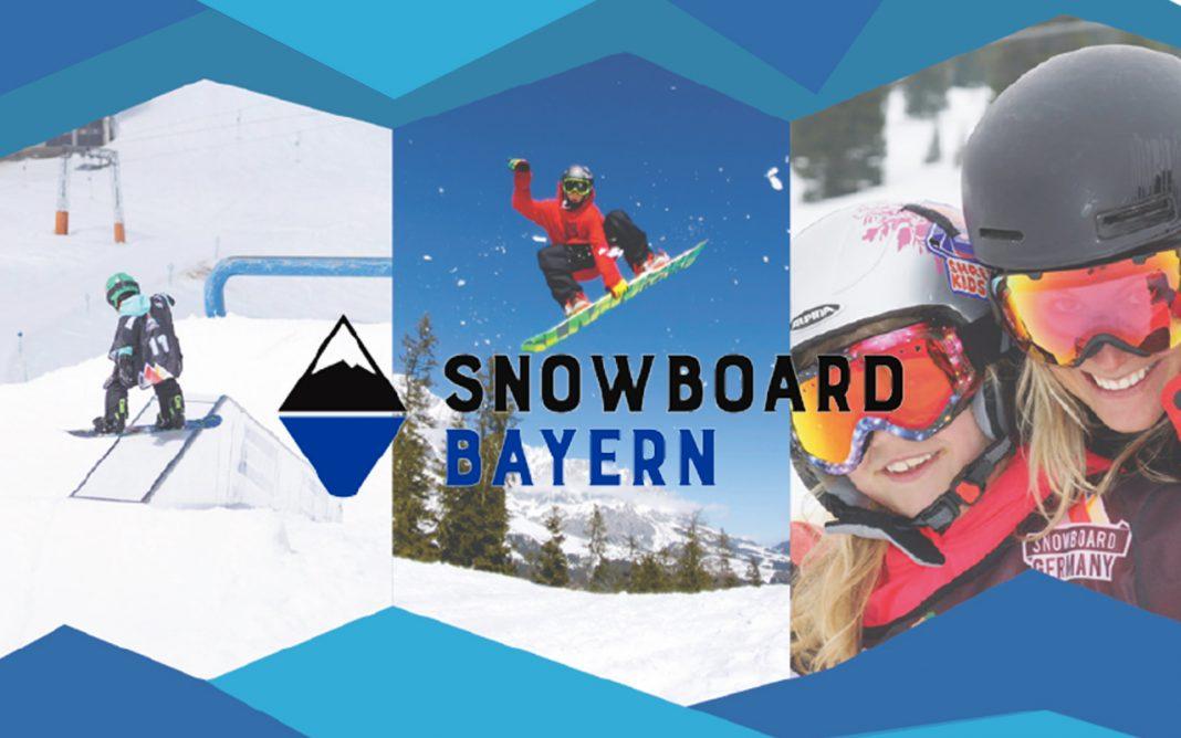 Prime-Snowboarding-Snowboard-Bayern-Talent-Day-3