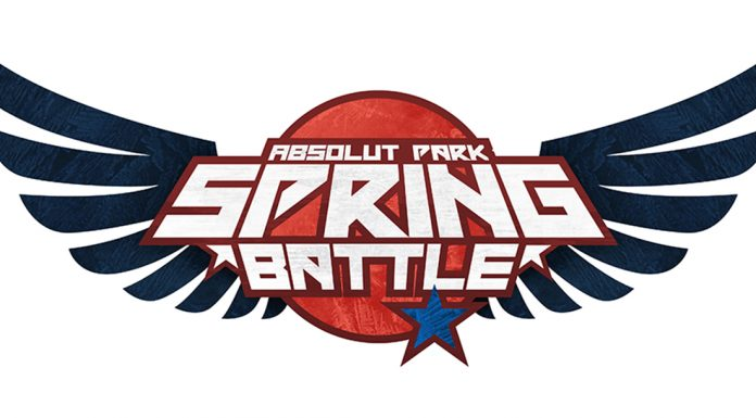 Prime-Snowboarding-Spring-Battle-01