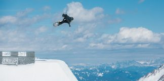 Prime-Snowboarding-SpringTime-Kitzsteinhorn-01