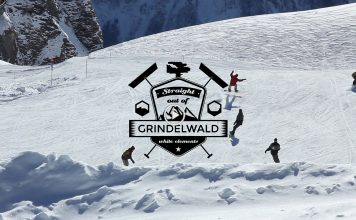 Prime-Snowboarding-Straight-out-of-Grindelwald-4