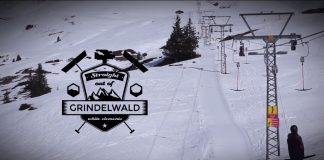 Prime-Snowboarding-Straight-out-of-Grindelwald-Episode-3