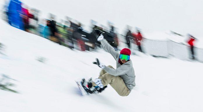 Prime-Snowboarding-Sudden-Rush-03