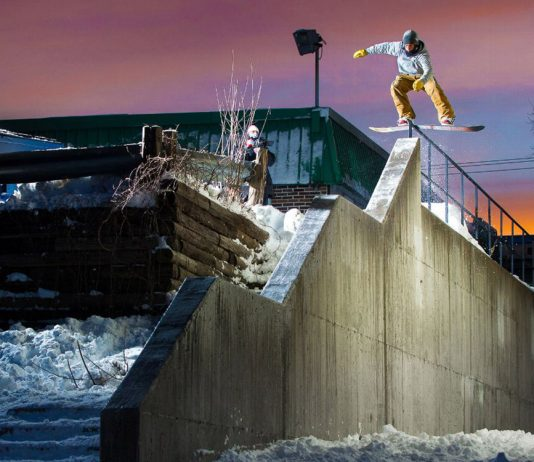 Prime-Snowboarding-X-Games-Real-Snow-01