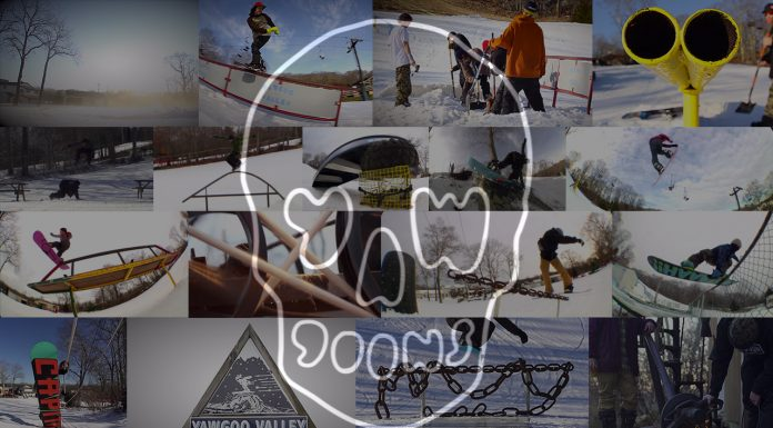 Prime-Snowboarding-Yawgoons-02