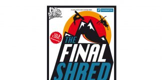 Prime-Snowboarding-Chill-and-destroy-Final-Shred-03