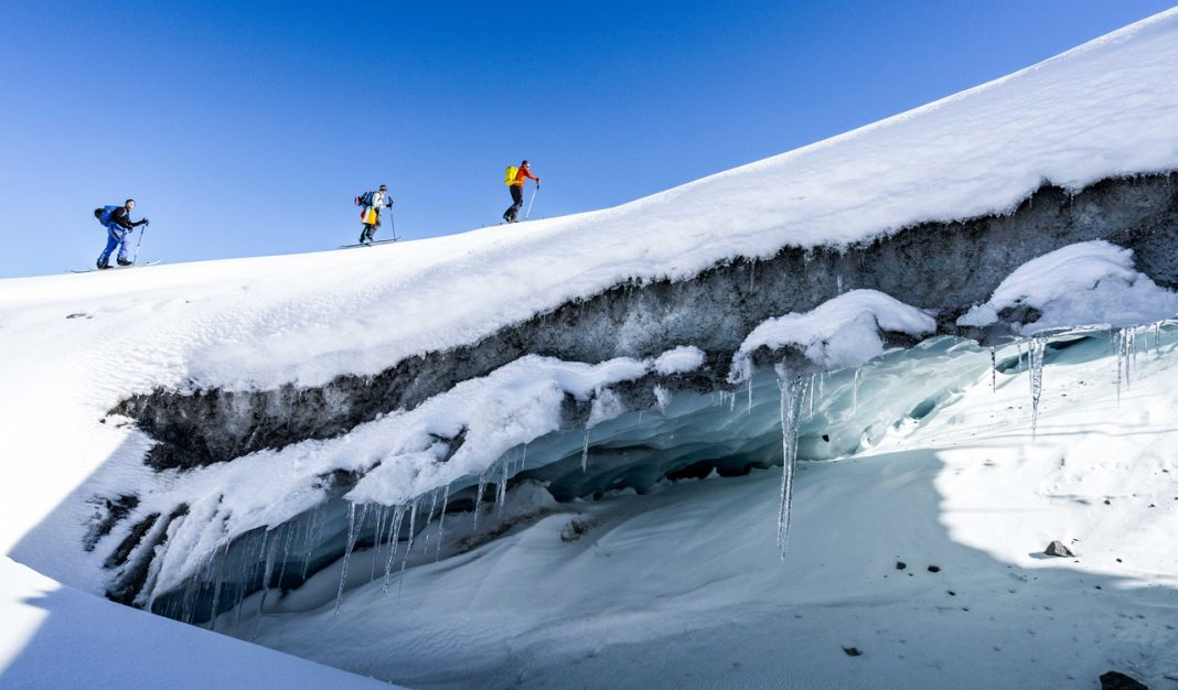 Prime-Snowboarding-Choice-Zillertal-2017-01