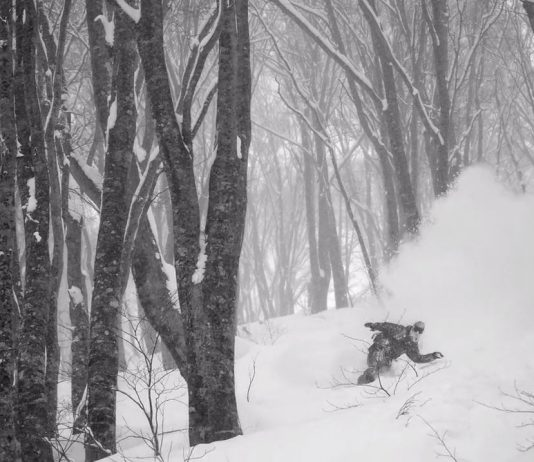 Prime-Snowboarding-Circum-Volution-01