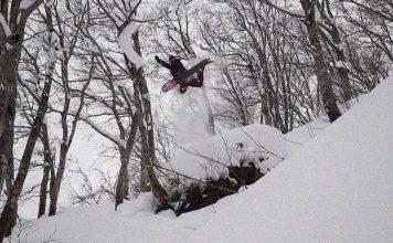 Prime-Snowboarding-Circum-Volution-02