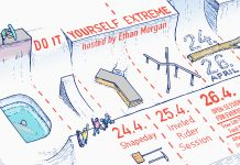 Prime-Snowboarding-DIYX-Ethan-Morgan-01