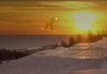 Prime-Snowboarding-Daydreamin-Cali-Dominik-Metzler