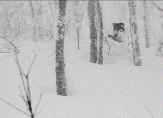 Prime-Snowboarding-Deep-White-Cut-01