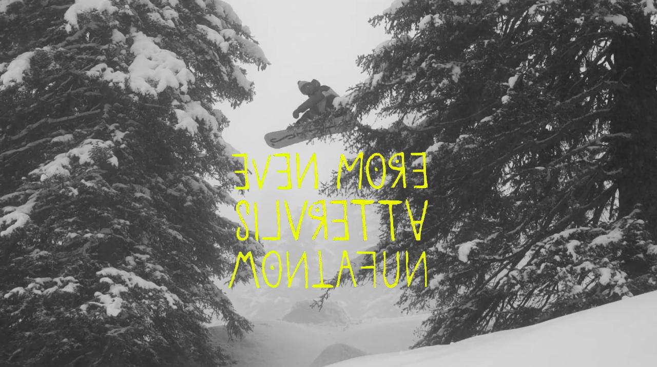 Prime-Snowboarding-Different-Direction-Silvretta-Montafun-02