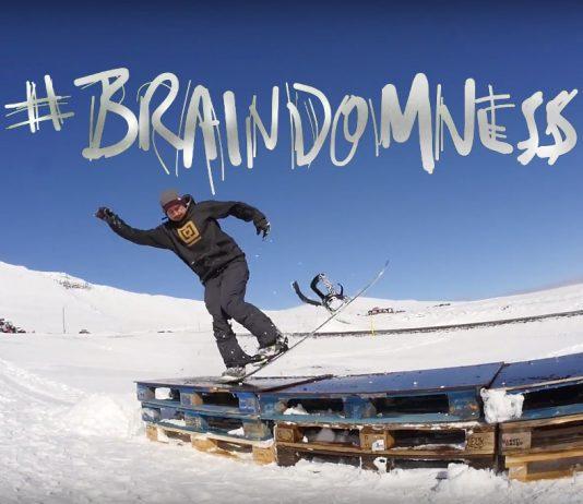 Prime-Snowboarding-Eiki-Helgason-Braindomness-3