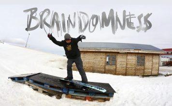 Prime-Snowboarding-Eiki-Helgason-Braindomness-4