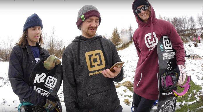 Prime-Snowboarding-Eiki-Helgason-First-Try-Challenge-01