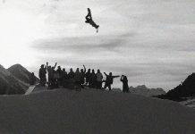 Prime-Snowboarding-Ethan-Morgan-DIYX