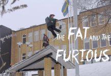Prime-Snowboarding-Fat-Furious-01