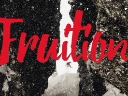 Prime-Snowboarding-Fruition-01