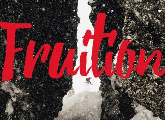 Prime-Snowboarding-Fruition-01