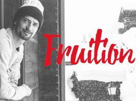 Prime-Snowboarding-Fruition-Nicolas-Mueller-08