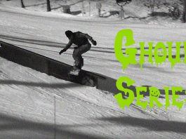 Prime-Snowboarding-Ghoul-Series-Ethan-Deiss-01