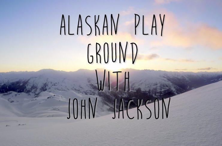 Prime-Snowboarding-John-Jackson-AK