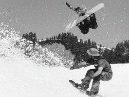 Prime-Snowboarding-Keep-Snowboarding-2017-39