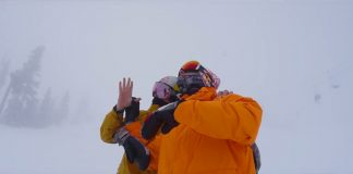 Prime-Snowboarding-Mark-Craig-McMorris