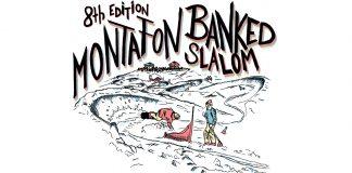 Prime-Snowboarding-Montafon-Banked-Slalom-01