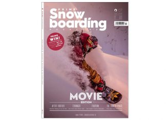 Prime-Snowboarding-Movie-Issue-01